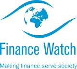 Finance Watch for citizens
