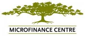 Finance Watch