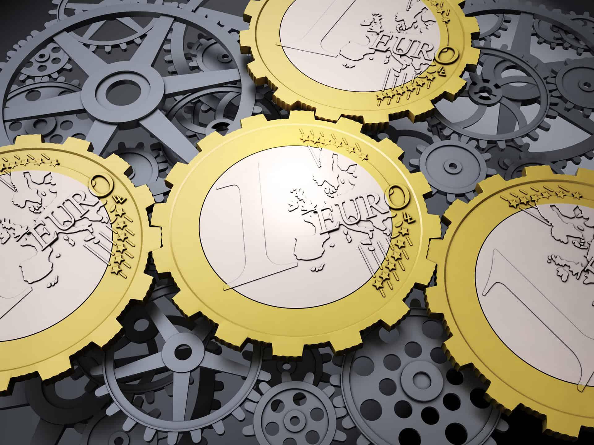 Finance Watch Understanding Finance