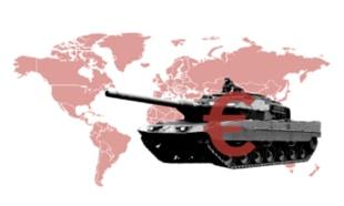 Worldwide Armed Banks Database