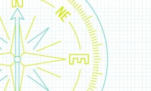 The Regulatory Compass 2018